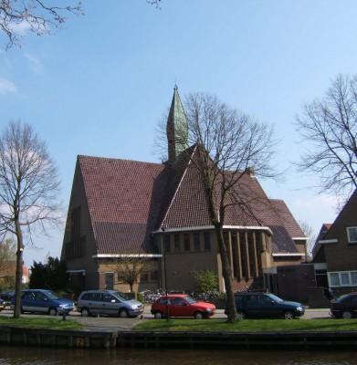 gasthuiskerk.jpg